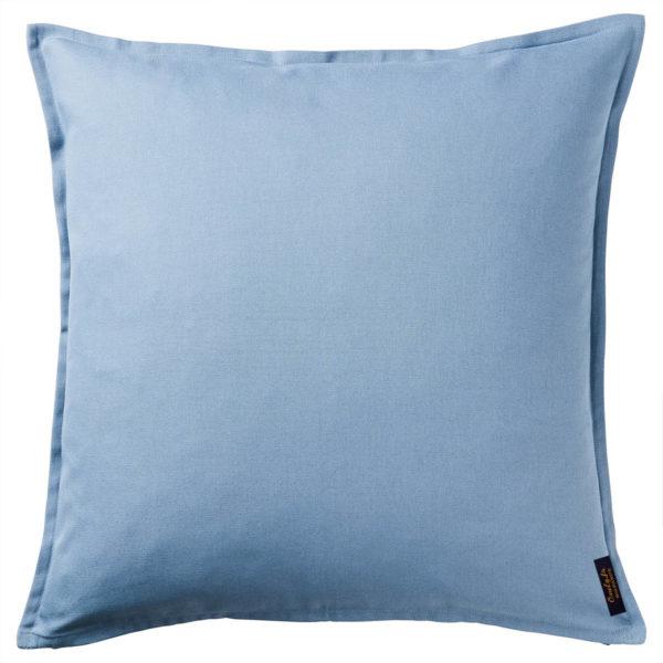 coussin-bleu-clair-pas-cher-50x50cm-personnalise-normandie-fabrication-francaise-sign