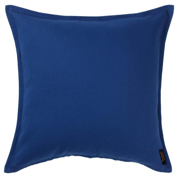 coussin-bleu-fonce-pas-cher-50x50cm-personnalise-normandie-fabrication-francaise-sign
