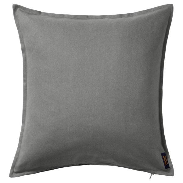 coussin-gris-pas-cher-50x50cm-personnalise-normandie-fabrication-francaise-sign