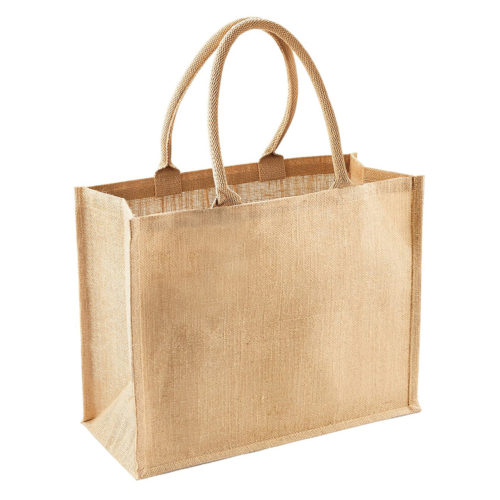 grand-sac-personnalise-cabas-jute-original-texte-personnalisable-onely-vierge