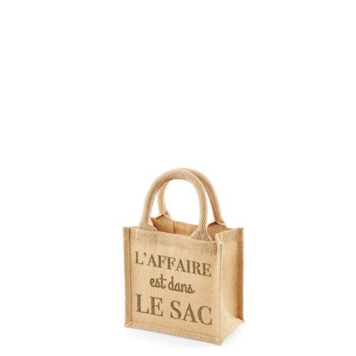 petit-sac-enfant-personnalise-cabas-jute-original-texte-personnalisable-onely-or