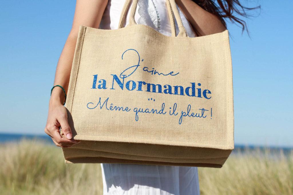 sac-jute-personnalise-jaime-la-normandie-onely