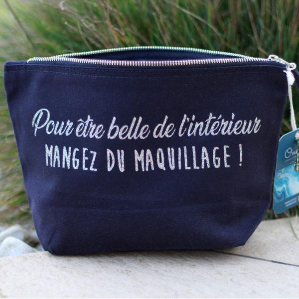 trousse-mangez-du-maquillage-bleu-marine-pailletee-onely-normandie