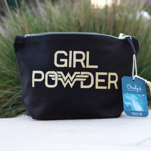 trousse-maquillage-originale-noire-girl-powder-paillettes