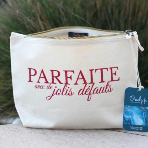 trousse-toile-coton-naturel-parfaite-avec-de-jolis-defauts-pailletee-onely-normandie