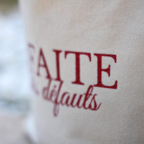 trousse-toile-coton-naturel-parfaite-avec-de-jolis-defauts-pailletee-onely-normandie-detail