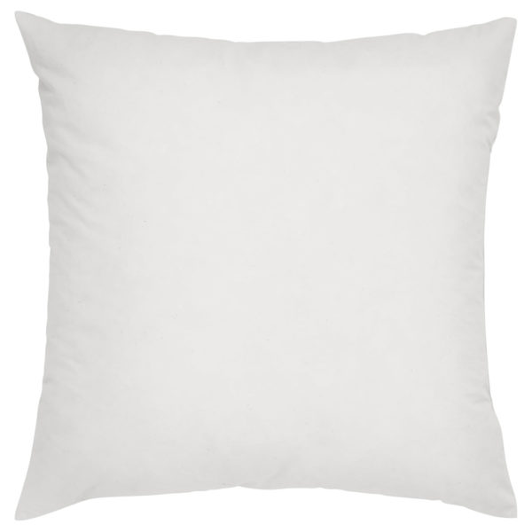 coussin-garniture-coton-plume-canard-qualite-50x50cm-onely-normandie