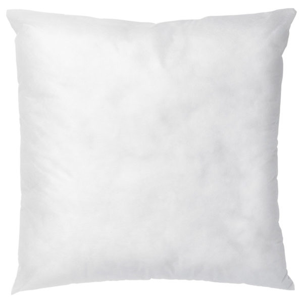 coussin-garniture-polyester-50x50cm-onely-normandie