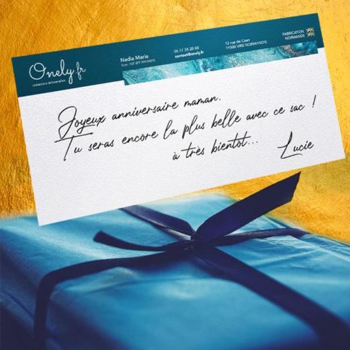 paquet-cadeau-message-onely