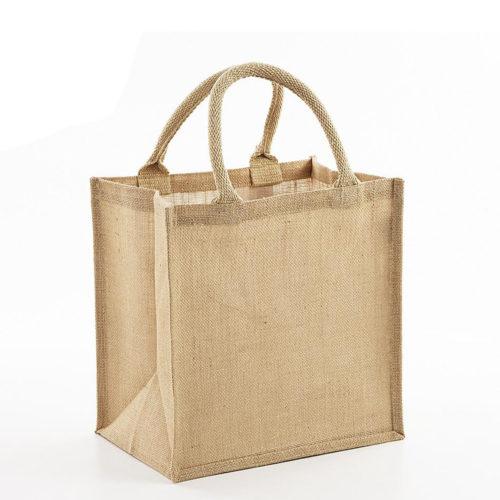 sac-jute-naturel-cabas-14L-texte-personnalisable-marquage-couleur-paillette-onely-vierge