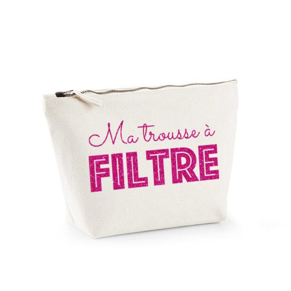 trousse-maquillage-naturelle-texte-personnalisable-coton-zip-metal-vintage-rose-paillettes